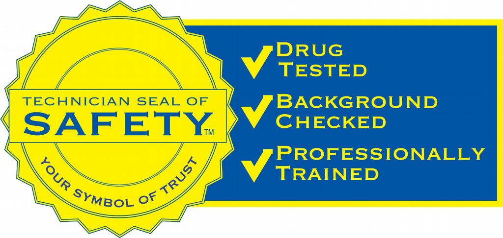 SEALofSAFETY-2-COLOR_full