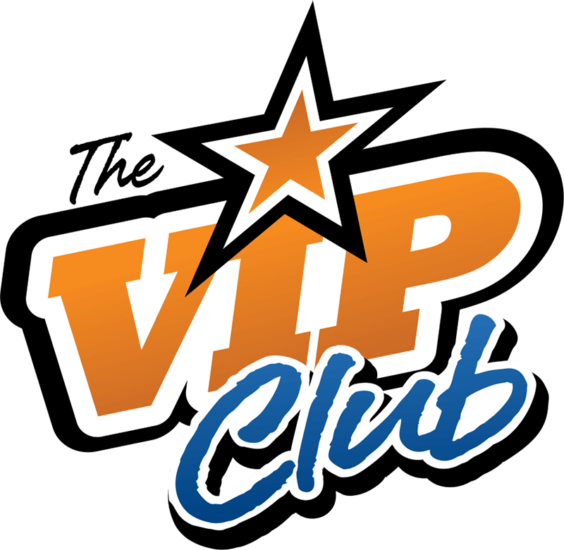 Voted Best The Vip Club Membership Knoxville Plumbing
