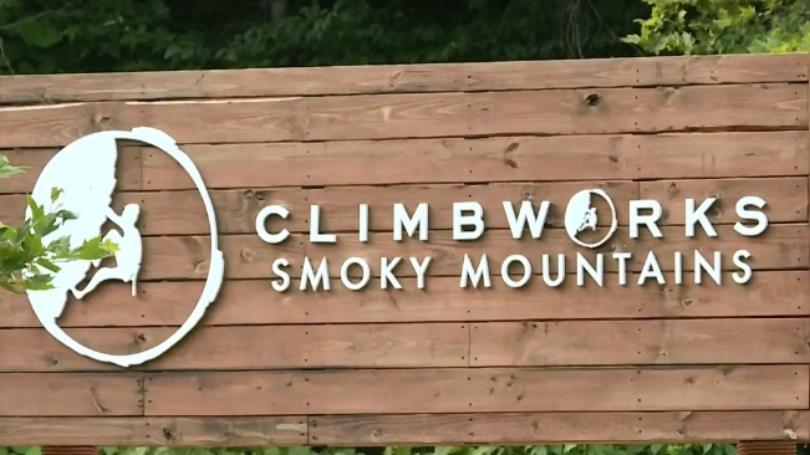 CLIMB Works