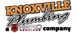Knoxville Plumbing | Plumber in Knoxville | Plumbing | Tennessee